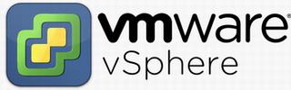 VMware_vSphere_Logo