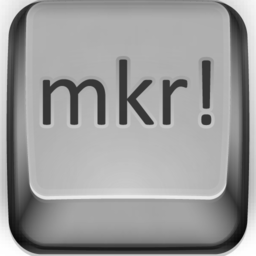 Multilanguage Keymap Redefiner