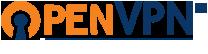 Объединение двух подсетей с прямым доступом между устройствами при помощи OpenVPN. Часть 1. Введение. Топология.