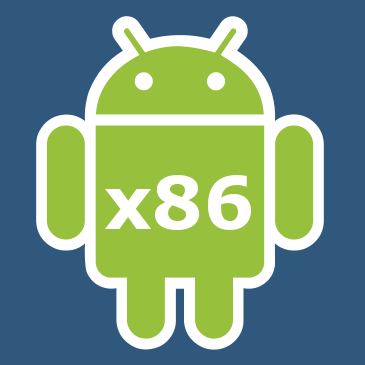 How to install Android x86 6.0, 7.0 on VMWare ESXi. Warning, many screenshots.