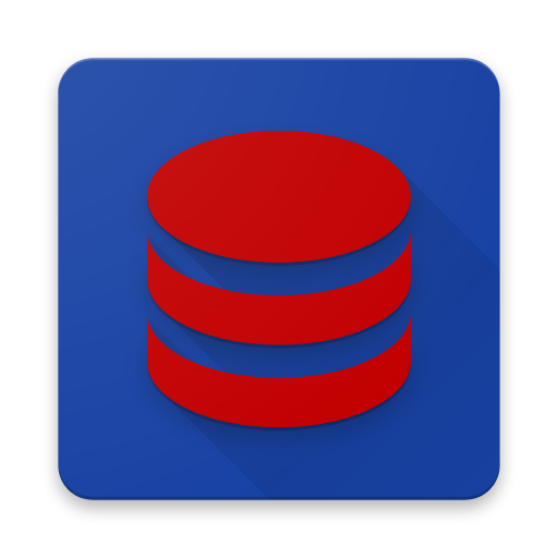 ORADeveloper. IDE for Oracle Databases on Android.