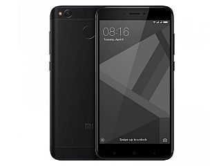 Xiaomi Redmi 4. How to increase incoming call voice level.